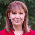 Judy Weyand, LMFT Licensed Marriage & Family Therapist| Counseling Tampa, FL
