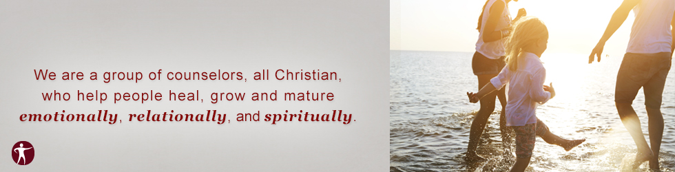 Tampa Christian Counseling Therapists in Lutz, FL